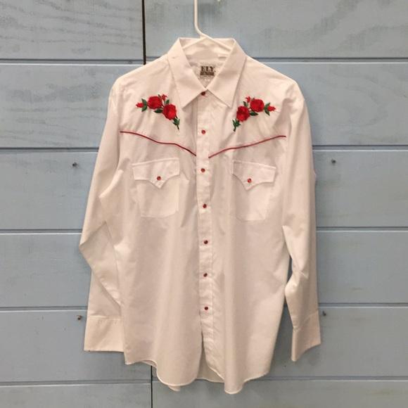 6267c3dac5 Ely Cattlemam Other - Ely Cattleman Shirt